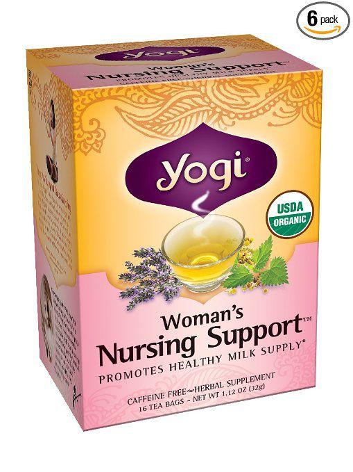 este preliminarea ceaiului în siguranță pentru mamele care alăptează cea mai bună abordare pentru pierderea în greutate