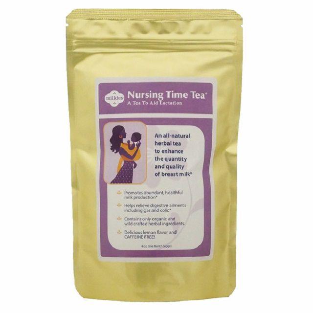 este preliminarea ceaiului în siguranță pentru mamele care alăptează calea naturală de a pierde grăsimea de burtă