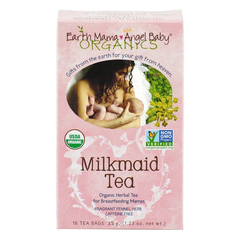 este preliminarea ceaiului în siguranță pentru mamele care alăptează pierde greutatea mânca skyflakes